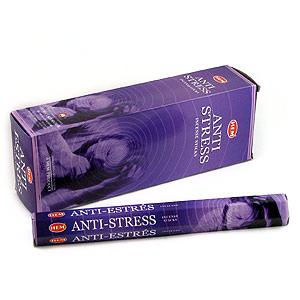1 Анти-стресс
