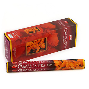 1 Камасутра