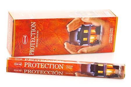 1 Защита