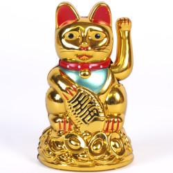 Кошка манеки5