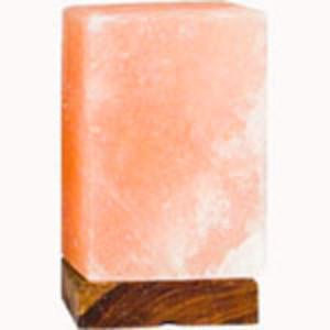 Соль куб