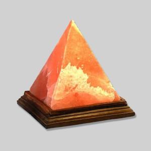 Соль пирам