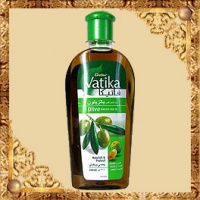 masl-oliv